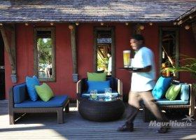 mauricius-hotel-tamarina-golf-spa-beach-club-002.jpg