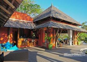 mauricius-hotel-tamarina-golf-spa-beach-club-004.jpg