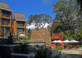 mauricius-hotel-tamarina-golf-spa-beach-club-005.jpg