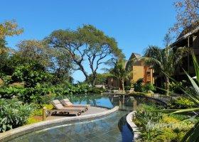 mauricius-hotel-tamarina-golf-spa-beach-club-006.jpg