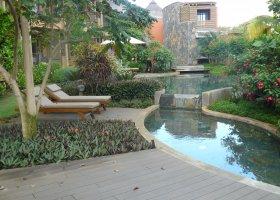 mauricius-hotel-tamarina-golf-spa-beach-club-009.jpg