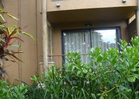 mauricius-hotel-tamarina-golf-spa-beach-club-011.jpg