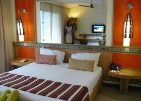 mauricius-hotel-tamarina-golf-spa-beach-club-013.jpg