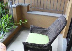 mauricius-hotel-tamarina-golf-spa-beach-club-015.jpg