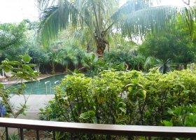 mauricius-hotel-tamarina-golf-spa-beach-club-016.jpg