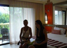 mauricius-hotel-tamarina-golf-spa-beach-club-022.jpg