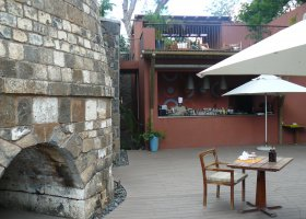 mauricius-hotel-tamarina-golf-spa-beach-club-023.jpg