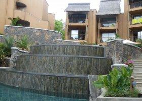 mauricius-hotel-tamarina-golf-spa-beach-club-024.jpg
