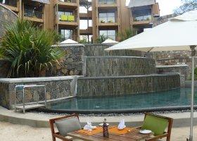 mauricius-hotel-tamarina-golf-spa-beach-club-025.jpg
