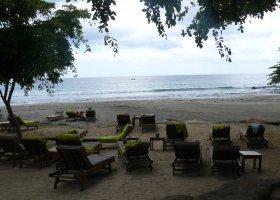 mauricius-hotel-tamarina-golf-spa-beach-club-026.jpg