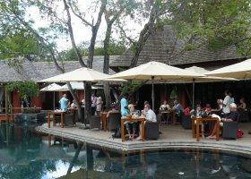 mauricius-hotel-tamarina-golf-spa-beach-club-027.jpg