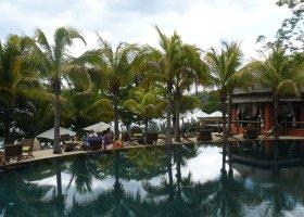 mauricius-hotel-tamarina-golf-spa-beach-club-028.jpg