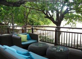 mauricius-hotel-tamarina-golf-spa-beach-club-029.jpg