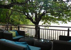 mauricius-hotel-tamarina-golf-spa-beach-club-030.jpg