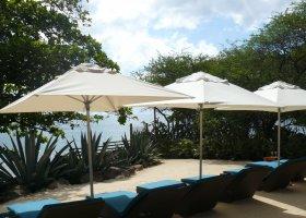 mauricius-hotel-tamarina-golf-spa-beach-club-033.jpg