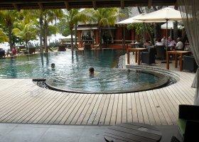 mauricius-hotel-tamarina-golf-spa-beach-club-035.jpg