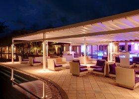 mauricius-hotel-tamassa-007.jpg