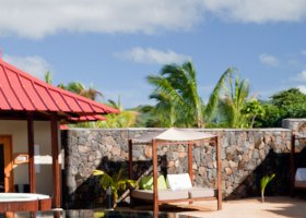 mauricius-hotel-tamassa-022.jpg