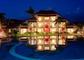mauricius-hotel-tamassa-029.jpg