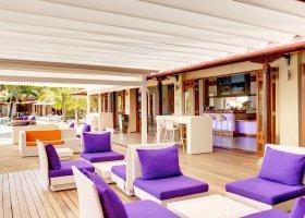 mauricius-hotel-tamassa-031.jpg