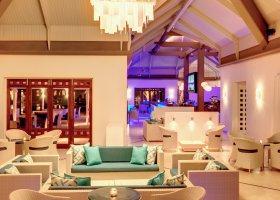 mauricius-hotel-tamassa-033.jpg