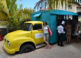 mauricius-hotel-tamassa-039.jpg