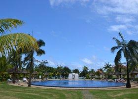 mauricius-hotel-tamassa-040.jpg
