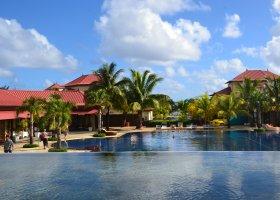 mauricius-hotel-tamassa-046.jpg