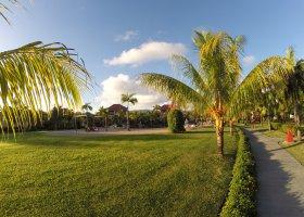 mauricius-hotel-tamassa-051.jpg