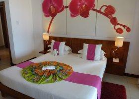 mauricius-hotel-tamassa-054.jpg