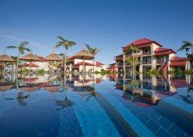 mauricius-hotel-tamassa-059.jpg