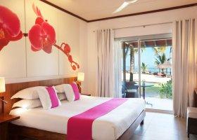 mauricius-hotel-tamassa-061.jpg