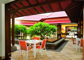mauricius-hotel-tamassa-063.jpg