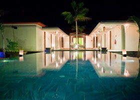 mauricius-hotel-tamassa-064.jpg