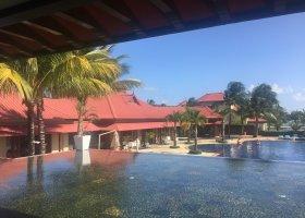 mauricius-hotel-tamassa-069.jpg
