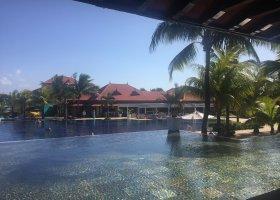mauricius-hotel-tamassa-070.jpg