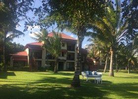 mauricius-hotel-tamassa-071.jpg