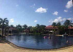 mauricius-hotel-tamassa-080.jpg