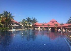 mauricius-hotel-tamassa-083.jpg