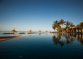 mauricius-hotel-the-sands-014.jpg