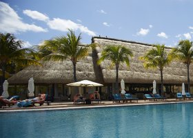 mauricius-hotel-the-sands-027.jpg