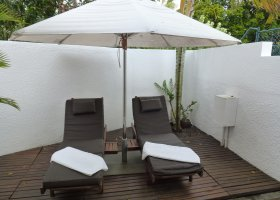 mauricius-hotel-veranda-grand-baie-035.jpg