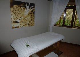 mauricius-hotel-veranda-grand-baie-038.jpg