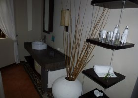mauricius-hotel-veranda-grand-baie-039.jpg