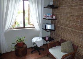 mauricius-hotel-veranda-grand-baie-040.jpg
