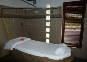 mauricius-hotel-veranda-grand-baie-041.jpg