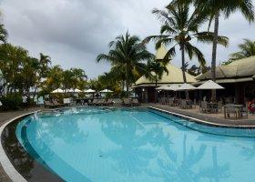 mauricius-hotel-veranda-grand-baie-053.jpg