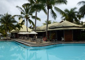 mauricius-hotel-veranda-grand-baie-054.jpg