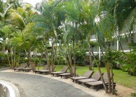 mauricius-hotel-veranda-grand-baie-055.jpg