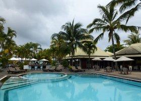 mauricius-hotel-veranda-grand-baie-056.jpg
